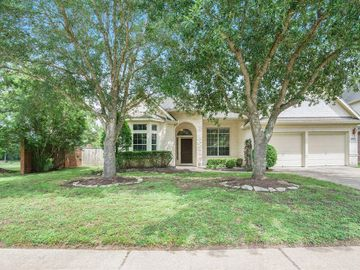 1002 Misty Trails Lane, League City, TX, 77573,