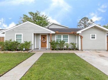 3202 Cedar Hill Lane, Houston, TX, 77093,