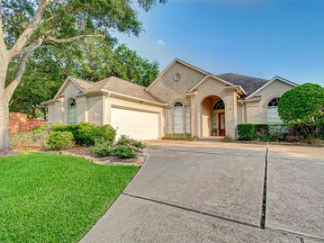 12403 Shadowknoll Drive, Houston, TX, 77082,