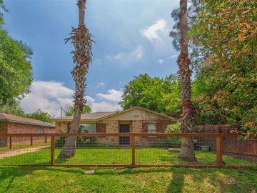 4821 Pine Street, Seabrook, TX, 77586,