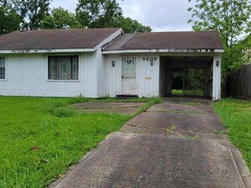 9606 Chatfield Street, Houston, TX, 77025,