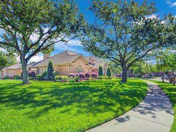 2614 Cypress Court, Seabrook, TX, 77586,