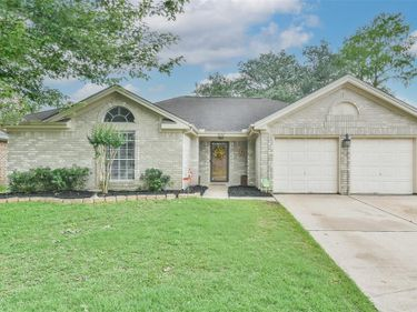 16742 Starboard View Drive, Friendswood, TX, 77546,