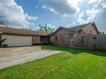 819 Coolwood Drive, Houston, TX, 77013,