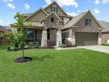 10031 S Whimbrel Circle, Conroe, TX, 77385,