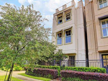 4019 La Branch Street, Houston, TX, 77004,