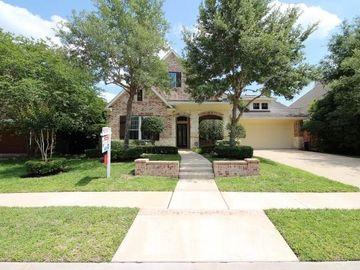 6814 Alden Court, Sugar Land, TX, 77479,