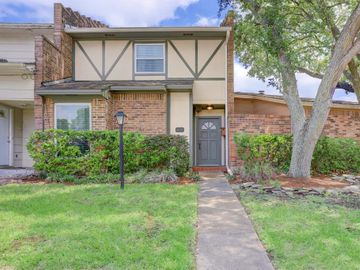 4417 Basswood Lane, Bellaire, TX, 77401,