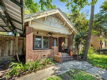 1308 Bomar Street, Houston, TX, 77006,