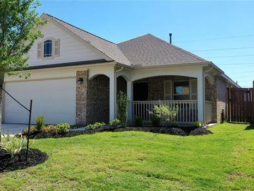 6210 Milbridge Creek Lane, Katy, TX, 77493,