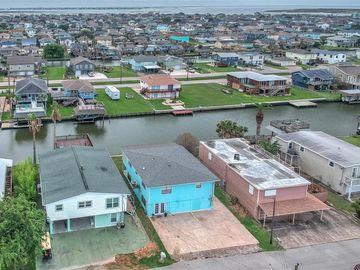 6 Dolphin Street, Bayou Vista, TX, 77563,