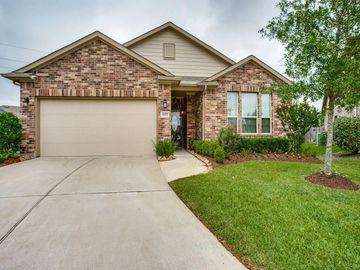 3877 Enchanted Timbers Lane, Spring, TX, 77386,