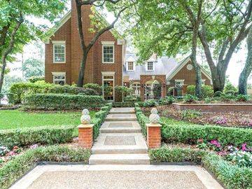 1718 Brookside Pine Lane, Kingwood, TX, 77345,