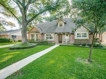 810 Thicket Lane, Houston, TX, 77079,