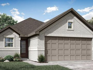 22611 Bolanzo Lane, New Caney, TX, 77357,