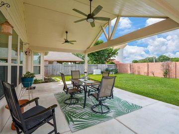 3007 Monticello Pines Lane, League City, TX, 77573,