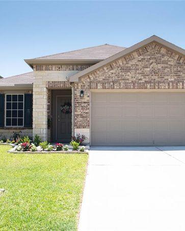 1843 Avocet Way Missouri City, TX, 77489