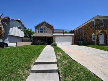 4433 Pease Street, Houston, TX, 77023,