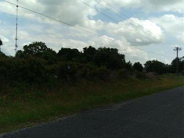 0 Richards Road, Prairie View, TX, 77446,