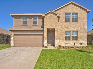20133 Lecrete Mill Drive, New Caney, TX, 77357,