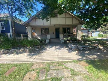 401 Teetshorn Street, Houston, TX, 77009,