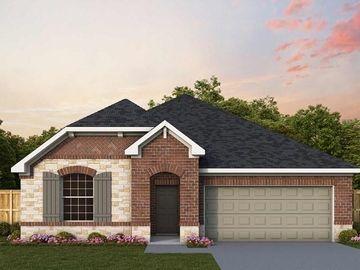 23838 Via Leoni Drive, New Caney, TX, 77357,