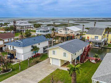 4308 Spanish Main, Jamaica Beach, TX, 77554,