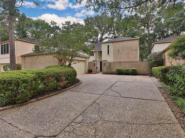 15707 Island Grove Court, Houston, TX, 77079,