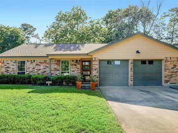 3907 Thonig Road, Houston, TX, 77092,