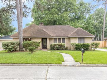 3207 Grove Terrace Drive, Houston, TX, 77345,
