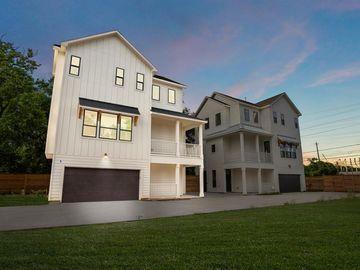 1310 Wycliffe Drive #A, Houston, TX, 77043,