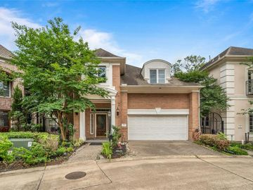 21 Wynden Oaks Drive, Houston, TX, 77056,