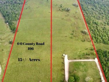 00 County Road 196, Liverpool, TX, 77577,