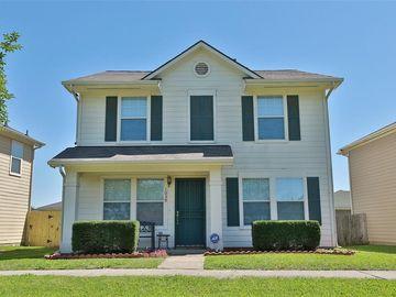 1039 Grassy View Drive, Houston, TX, 77073,