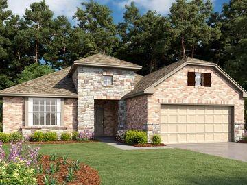 2607 Tumlinson Drive, Fresno, TX, 77545,