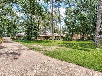 812 E Friar Tuck Lane, Houston, TX, 77024,