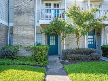 11710 Southlake Drive #7, Houston, TX, 77077,