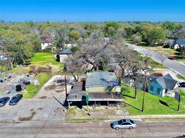 6865 Lawndale, Houston, TX, 77023,