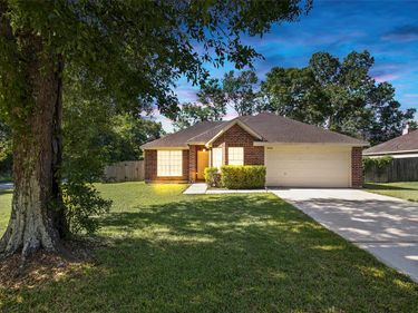25824 Walnut Lane, Splendora, TX, 77372,