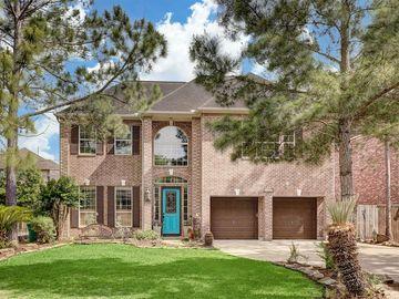5523 Huisache Street, Houston, TX, 77081,