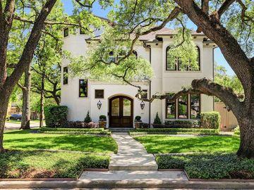 3303 Sunset Boulevard, West University Place, TX, 77005,