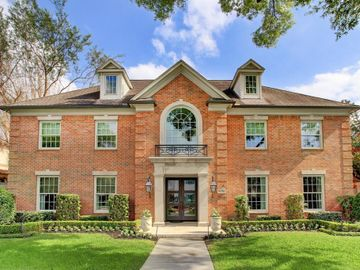 5251 Fieldwood Drive, Houston, TX, 77056,