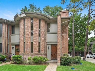 6451 Bayou Glen Road, Houston, TX, 77057,