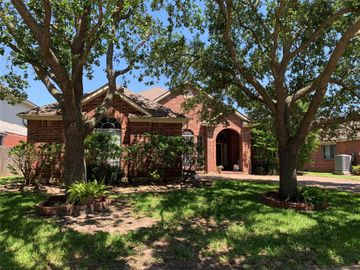3211 Shadowleaf Drive, Houston, TX, 77082,