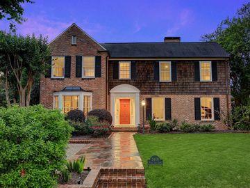 3408 Ella Lee Lane, Houston, TX, 77027,