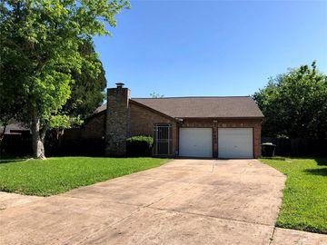 10403 Huntington Way Drive, Houston, TX, 77099,