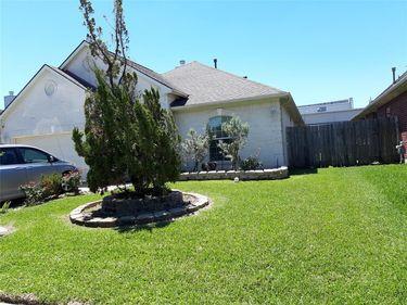 13623 Eldridge Valley Drive, Houston, TX, 77083,