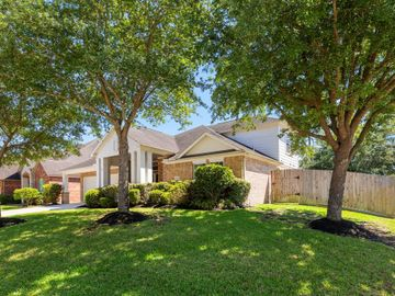 2521 Twisting Pine Court, Houston, TX, 77345,