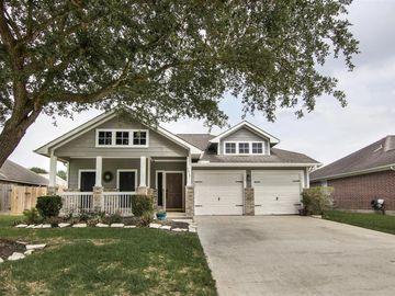 3417 Chandler Lane, Deer Park, TX, 77536,