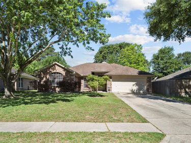 18715 Timbers Trace Drive, Humble, TX, 77346,